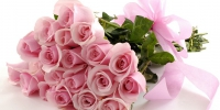 b_300_200_16777215_00_images_istnpra_Holidays___International_Womens_Day_Beautiful_pink_bouquet_as_a_gift_on_March_8_057093_.jpg - Нотариальная палата